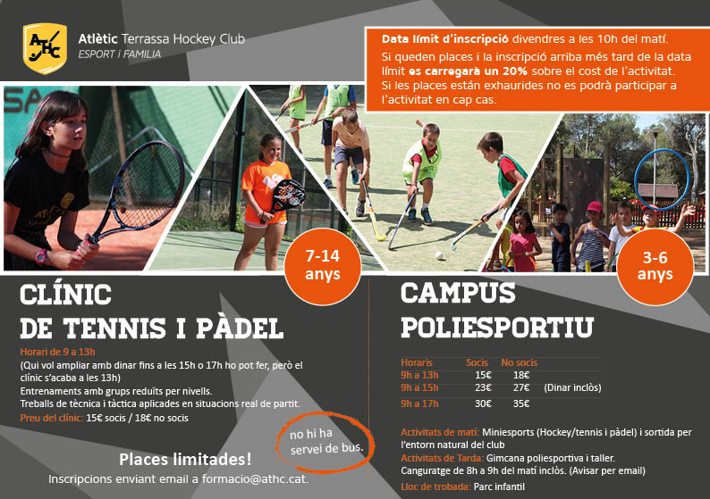 CLINIC-TENNIS-PADEL-POLI_ATLETIC