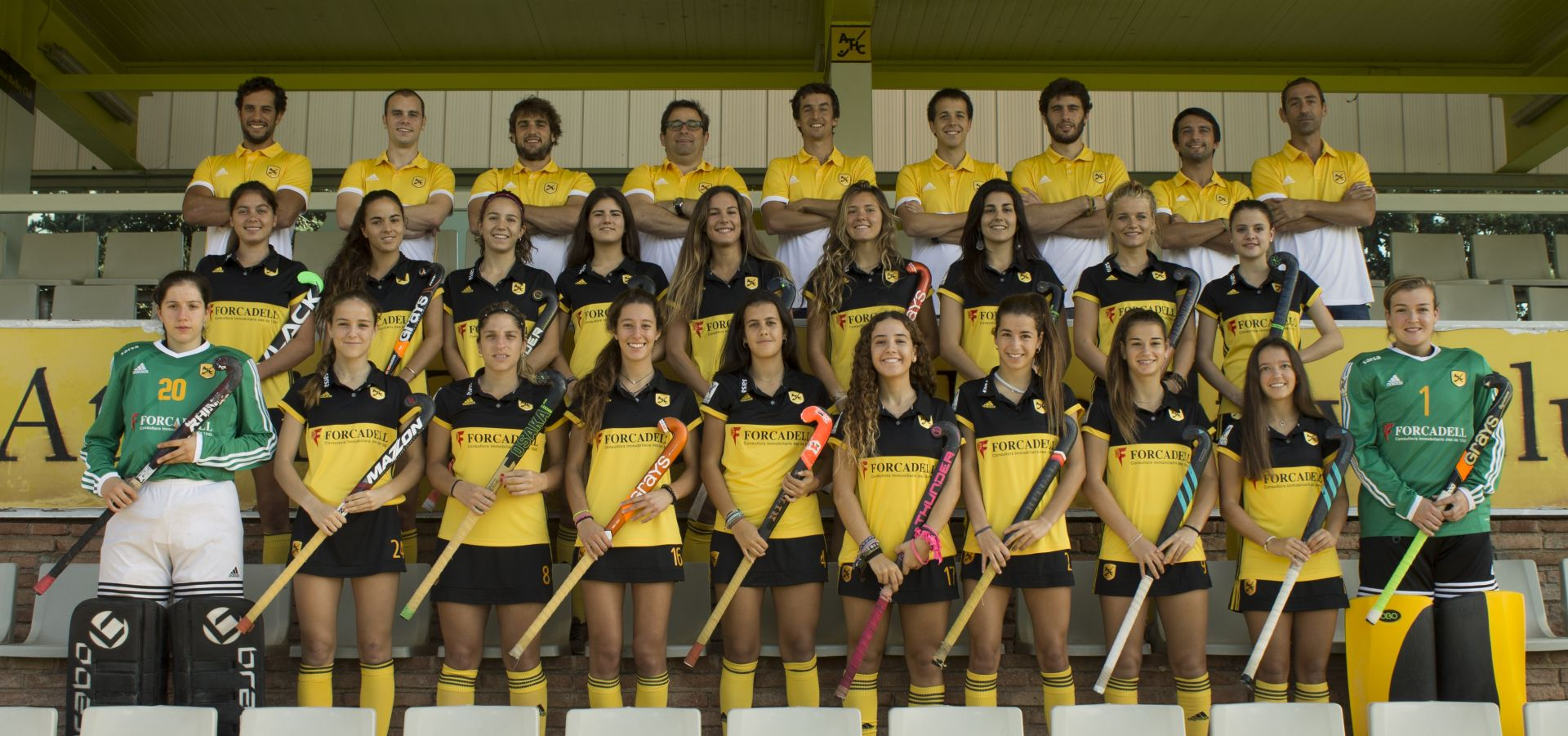 Equip DHF - copia