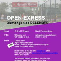 cartell-open-express