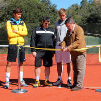 noticia-tennis-athc-3